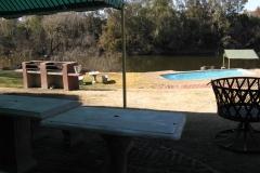 river_cottage-11