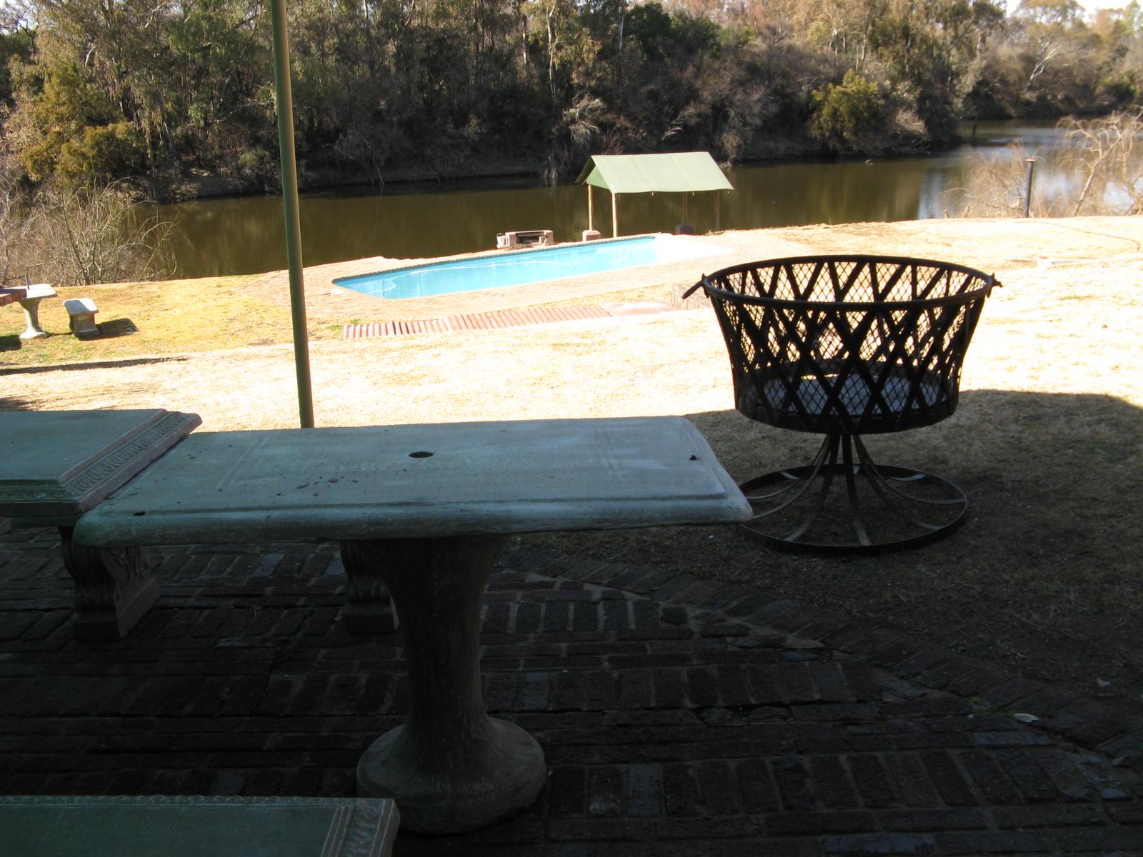river_cottage-10