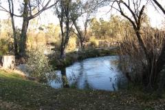 river_bent-11